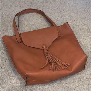 FREE PEOPLE bag set